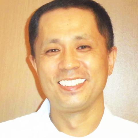 店主である延寿孝夫のプロフィールです。