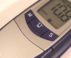 糖尿病の症状について解説